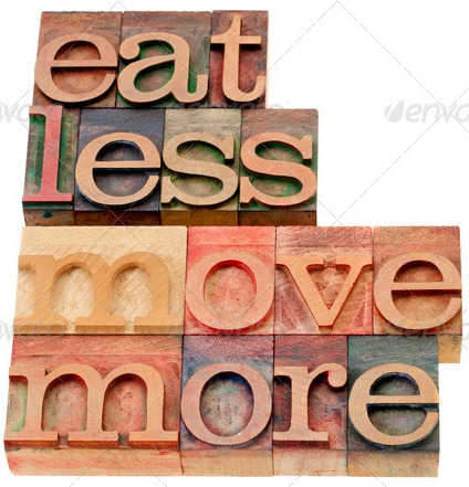 eat-less-move-more1