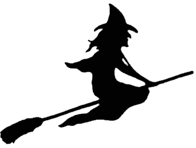 witch_broom_2