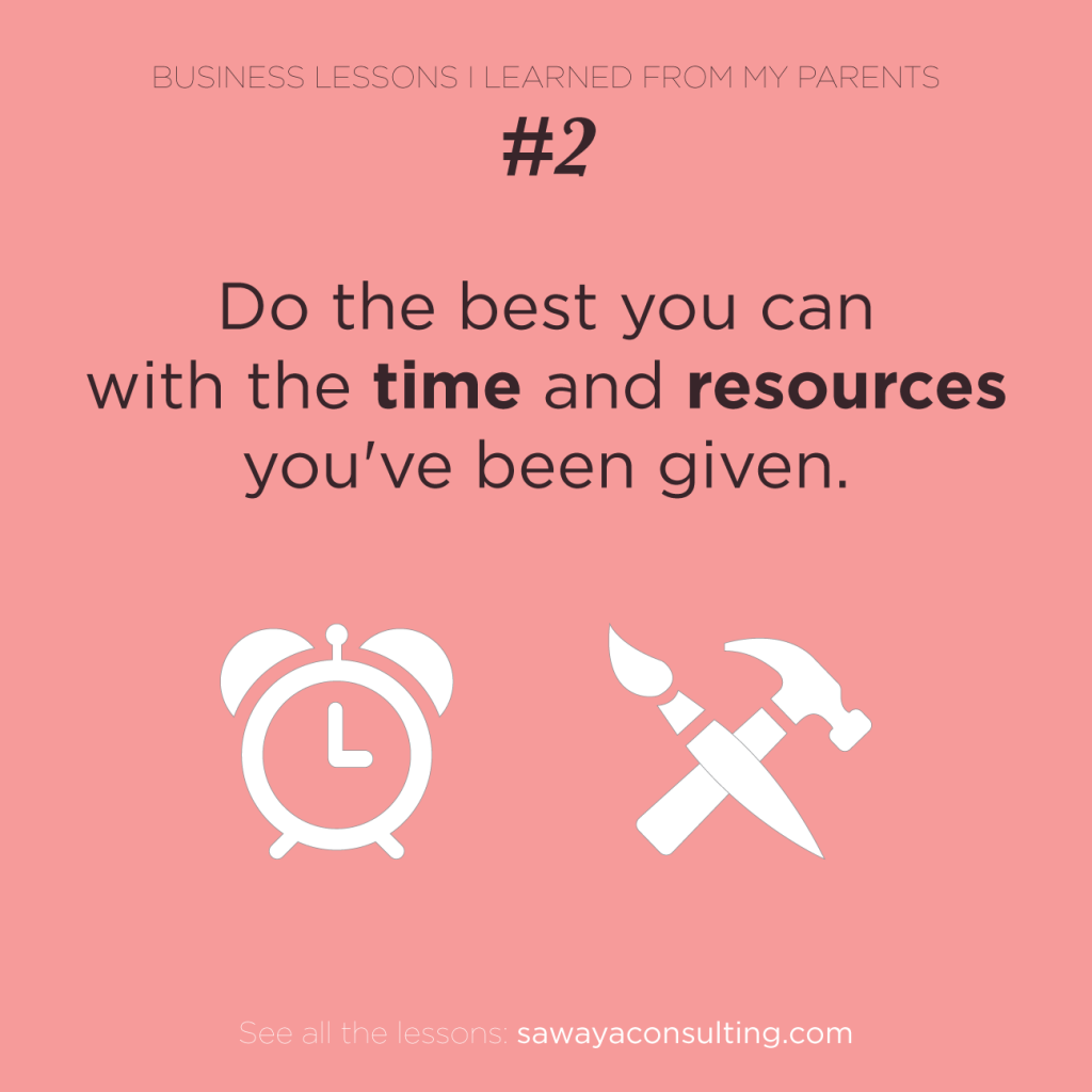 sci-businesslessons-parents_Page_2