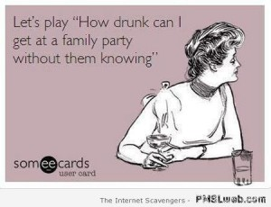 10-sarcastic-family-party-ecard